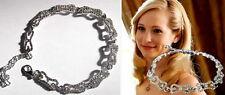 Vampire Diaries Bracelet caroline Forbes vampire diaries caroline 's bracelet