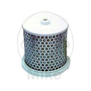 Hiflo Filtre à Air HFA4502