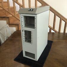 Amiga 2000 Bomac Tower Case