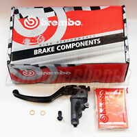 Brembo 19 RCS Radial Master Clutch Cylinder 19RCS RCS19 - New! Free Shipping!