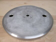 Pioneer PL-L1000 Linear Turntable Original Heavy Platter Parts