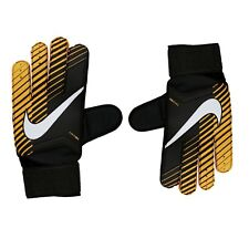 NIKE GLOVES MATCH GOALKEEPER SIZE 8 FOOTBALL GLOVES BRAND NEW ADULTS UNISEX