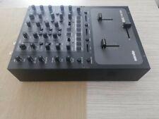 DJ Mixer Rane TTM 57 MKII Serato Mint