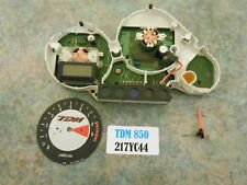 Velocímetro Yamaha TDM850 217HYC44