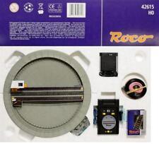 Roco 42615 H0 - elektrische Drehscheibe 22m RocoLine NEU & OvP