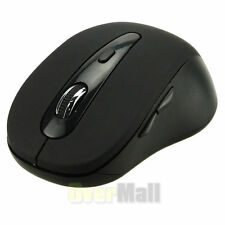 Unbranded/Generic Bluetooth Computer Mice, Trackballs & Touchpads
