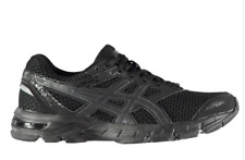 Asics Gel Excite 4 Running Trainers Mens UK 11 US 12 EUR 46.5 CM 29.5 REF 18