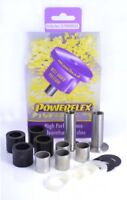 TVR Griffith - Chimaera All Models Powerflex Front Wishbone Bush Special Kit
