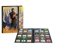 Album MAGIC Pro-Binder portfolio MTG Dragon's Maze pour 360 cartes 60745