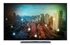 "Toshiba 24W3753DB 24"" 720p HD LED Smart Internet TV"
