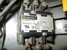 Fostoria Industries Portable Electric Salamander 3 Phase 480V Catalog # Fes-3048