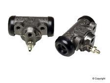 FTE Drum Brake Wheel Cylinder fits 1957-1967 Mercedes-Benz 220S,220SE 190SL 190C