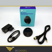 Bluetooth für B&O BeoSound 3000 / 3200 - Adapter-Set für BANG & OLUFSEN via AUX