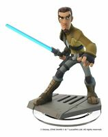 INFINITY 3.0 Figure-Star Wars Rebels-Kanan Jarrus (Interactive Toys)