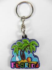 FLORIDA Schlüsselanhänger USA AMERIKA,10 cm,NEU