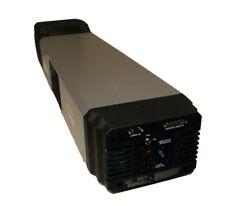 SYNRAD FENIX II CO2 Laser Marker -gebraucht/used-