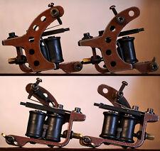 ***Soba Pilot Shader and Liner 2011 tattoo machines + 2 box!***