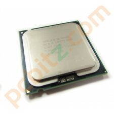 Intel Core 2 Quad SLB6B Q9400 2.66GHz/6M/1333 Zócalo LGA775 CPU