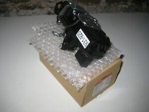 Door Lock Actuator Motor Front-Left/Right Dorman 931-920  Chevy