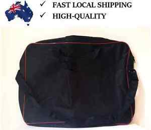 A3 Drawing Board Carry Bag with Shoulder Strap Noble Brand High Quality