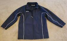 New Bauer Jacket Junior size Xl