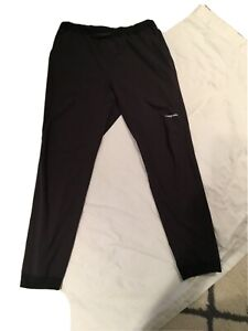 Patagonia Terrebonne Joggers Mens Medium Very Good