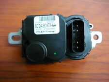 FORD OEM 08-10 F-250 Super Duty-Fuel Pump Controller 6C2Z9D372A