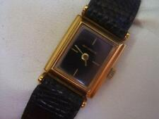 NOS 1970'S GUY LAROCHE MANUAL FRENCH LADIES WATCH         *2850