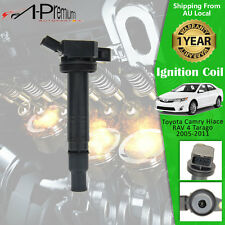 A-Premium Ignition Coil for Toyota 4Runner Camry Landcruiser Prado Hilux Hiace
