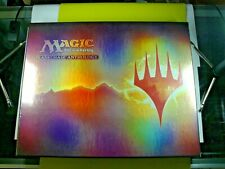 MTG Planechase Anthology Sealed Box Set - ENGLISH - NEW