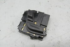 2008-2011 Mercedes C300 W204 Front Right Passenger Seat Adjust Switch Control