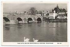 Ansichtskarten aus Großbritannien mit dem Thema Brücke