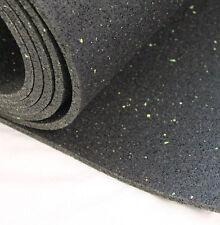 Regupol 7210 Tapis Anti-dérapanttapis 8mm 600x900mm Base Laveuse Sécheuse