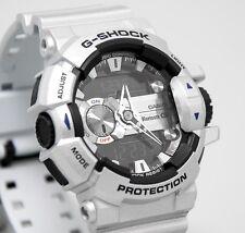 Casio G-Shock G'MIX Bluetooth Smart Men's Watch GBA-400-8B