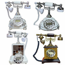Brown 1960s Collectable Telephones
