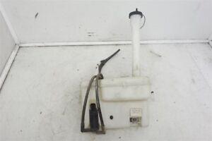 06 07 08 09 10 Ford Explorer Windshield Washer Fluid Tank Bottle 3L2Z-17618-BA