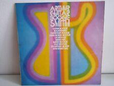 ARTHUR SMITH Boogie smith 2354009 uk