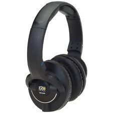 KRK KNS-8400 Studio Monitor Headphones - KNS8400