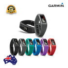 Garmin Vivofit 1 LARGE Fitness Band With Segmented Digital LED DISPLAY