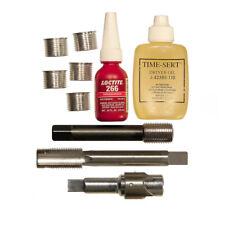 Time-Sert 5588 M14 x 1.25 Ford Triton Triple Oversized Thread Repair Kit
