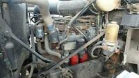 2001 MACK E7 Diesel Engine. 355HP, Approx. 221K Miles. All Complete & Run Tested