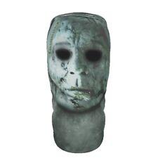 Mad Mike Murderer - Faceskinz Maske