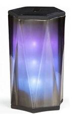 Bush CSPKJ1 Light Up Bluetooth Wireless Speaker