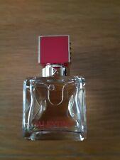 Valentino Voce Viva Perfume 30ml