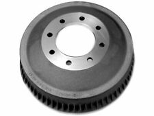 For 1975-1978 GMC C35 Brake Drum Rear Raybestos 74843SW 1976 1977