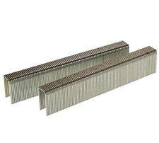 """Senco M11BRB 3/4"""" staples Box of 5000"""