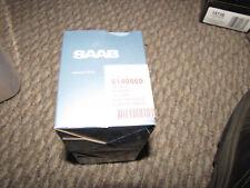 NEW OE SAAB 9-5 9600 Rain Sensor 51498695 Fits 2002 to 2009
