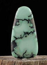 VARISCITE Cabochon - Gemstones, Jewelry Making, Crystals, Stones, 37247