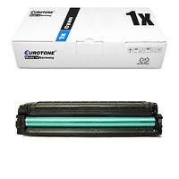 ECO Toner CYAN für Samsung CLP-680-ND CLX-6260-FR CLX-6260-ND CLX-6260-FD