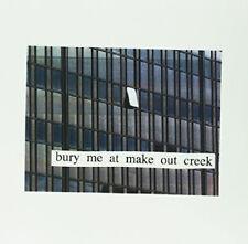 Mitski : Bury Me at Make Out Creek VINYL (2016) ***NEW***